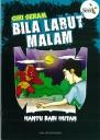 SIRI SERAM BILA LARUT MALAM - SERIES 8 ( HANTU BABI HUTAN )