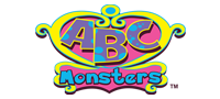 abc-monster logo