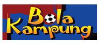 bola-kampung logo