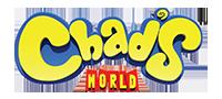 chads logo