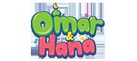 omar-hana logo