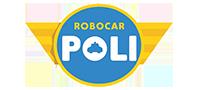 robocar-poli logo